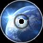 Xelaroth - We Are A Spec