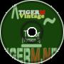 TIGER M - TigerMvintage - Terror [Version 3]