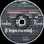 Jordan Kyser - Vocodex (Eleps Remix)
