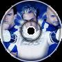 Blue - Eiffel 65 (Miston Remix)