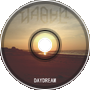 Jabun - Daydream [Full Album]