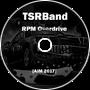 AIM - RPM Overdrive