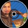 DaNolsterr & Milogames - Mountain Dou (Zoeghs Remix)