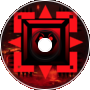 DJRadiocutter And Encryptor JR. - Guardians