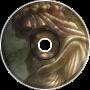 Yuugure No Tori feat. Oliver - Mekkatech remix
