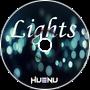 Huenu - Lights