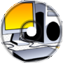 SAMS - Digital Drive