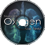 Square a Saw I Oxygen (TPM Remix)