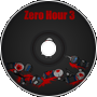 Zero hour2