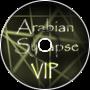 Arabian Synapse VIP