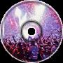 ParabolicX- Party