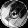 Soundtrack - Fantastic Piano Version