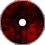 Thiscom - Human Hunt II [House]