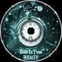 Midranger & Misfit Massacre - Lost In Time (Niko Remix)