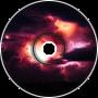 Square a Saw Lightining Ft. Veela (TPM Remix)