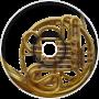 AIM - Brass (WIP)