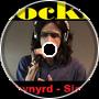 Lynyrd Skynyrd - Simple Man (#Rockin'!)