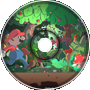 Forest Maze (Remix)
