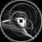 Piercing Lazer - Arise From the Beast (Instrumental- m0lecular)