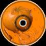Orange Paradise (Final)