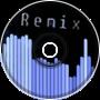 Electrodynamix 2 (Desx Remix)