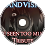 Naruto - I've Seen Too Much Tribute