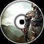 [0002-ACMF] The Helm of Valknut