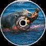 CentrelinkOfficial - Fuck Shark Attack Victims