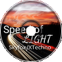 Skyfox - Speed of Light