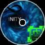 DJRadiocutter-Infinity