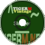 TIGER M - TigerMvintage - Slugger