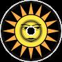 The Sun (Consume)