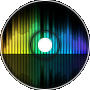 Snakewine - Nile (GDOP remix)