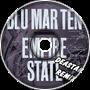 Blu Mar Ten - Titans (Deastani Remix)