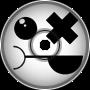 Xelaroth - Drop Drop