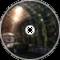 TeslaX - Abandoned World