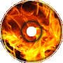Twenty One Pilots - Car Radio (Half Blood Remix)