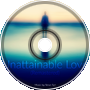 Unattainable Love (Remastered)
