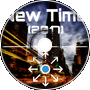 New Time (Preview)
