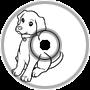 4d dawgs/犬のための