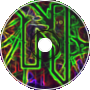 DjNate - Electrodynamix 2 (Thiscom Remix)