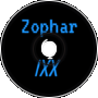 Zophar - Second Bow