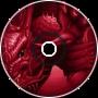 Dragon Crawler X