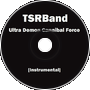 U.D.C.F [Instrumental]