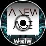 Wertw - New Age
