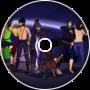 This Is It - Uma 2 Soundtrack