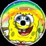 Spongebob - Campfire Song Song (Jupitrean Remix)