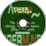 TIGER M - TigerMvintage - The Loud Room (Strong Orchestra Remix) [Short Version]