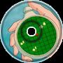 ball-z/ドラゴンボールrmx