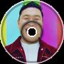 PSY - Daddy (Janze remix)